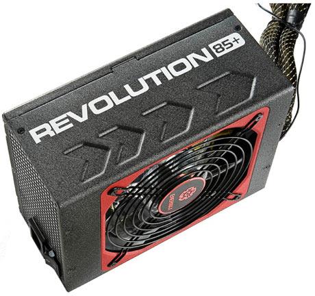 Enermax Revolution 85+ serija