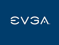 EVGA eGeForce 7800GS AGP