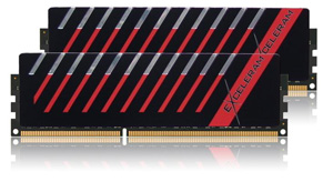 Exceleram Rippler za SandyBridge