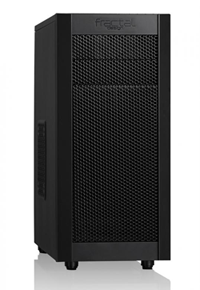 Fractal Design Core 3000 USB3.0