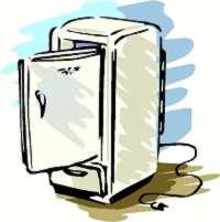 Hlađenje procesora – pasivno vs aktivno