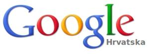 Google otvara ured u Hrvatskoj