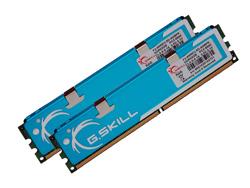 G.Skill DDR2-1066 CL5