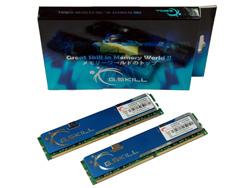 G.Skill DDR2-1000