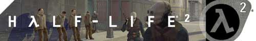 Half-Life 2 dolazi 26.11.2004.