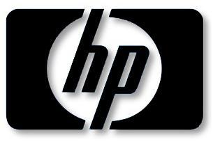 HP omogućuje  malim i srednjim tvrtkama rast u svijetu sve veće uporabe mobilnih tehnologija