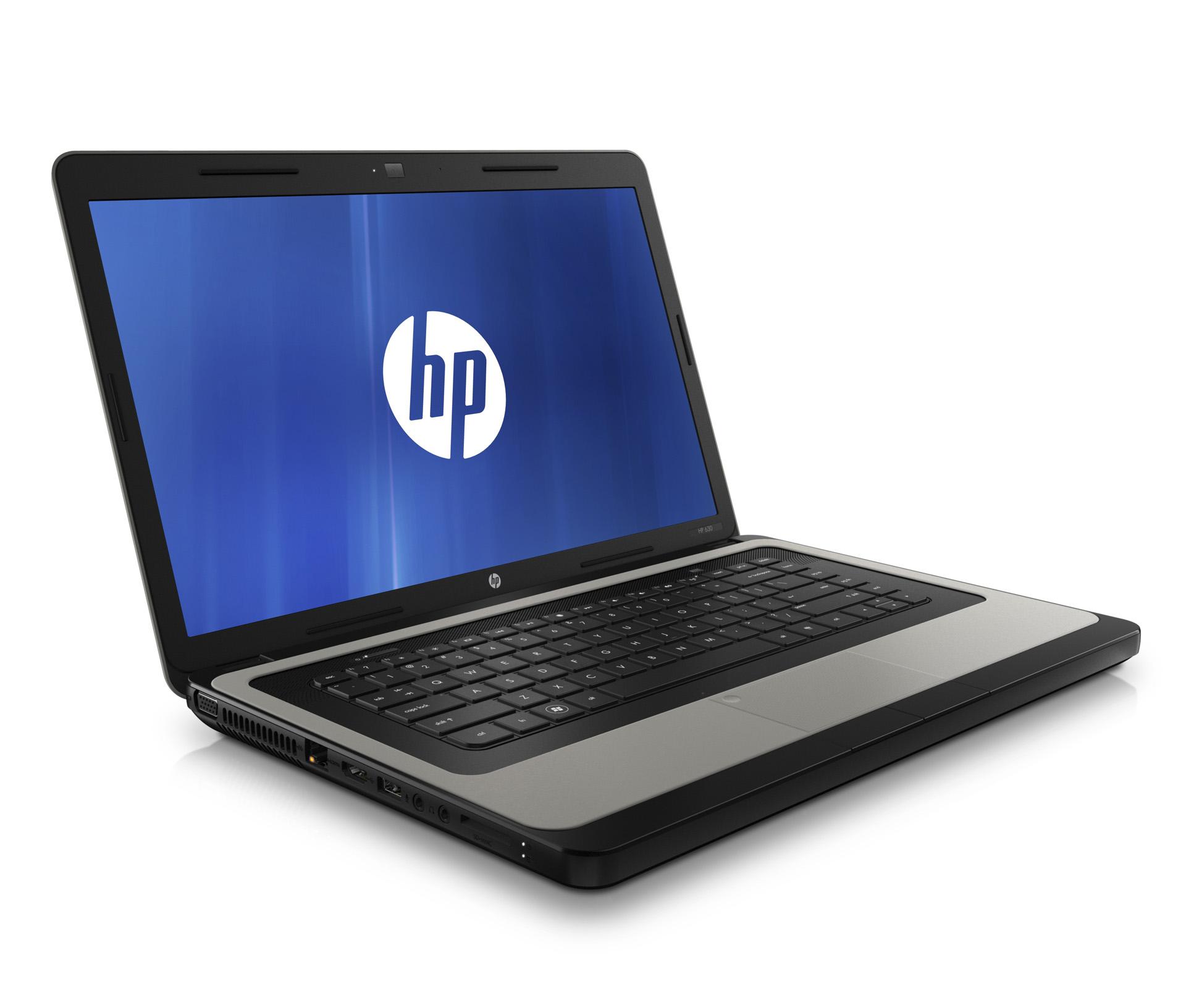 HP predstavio nove poslovne prijenosnike i desktope
