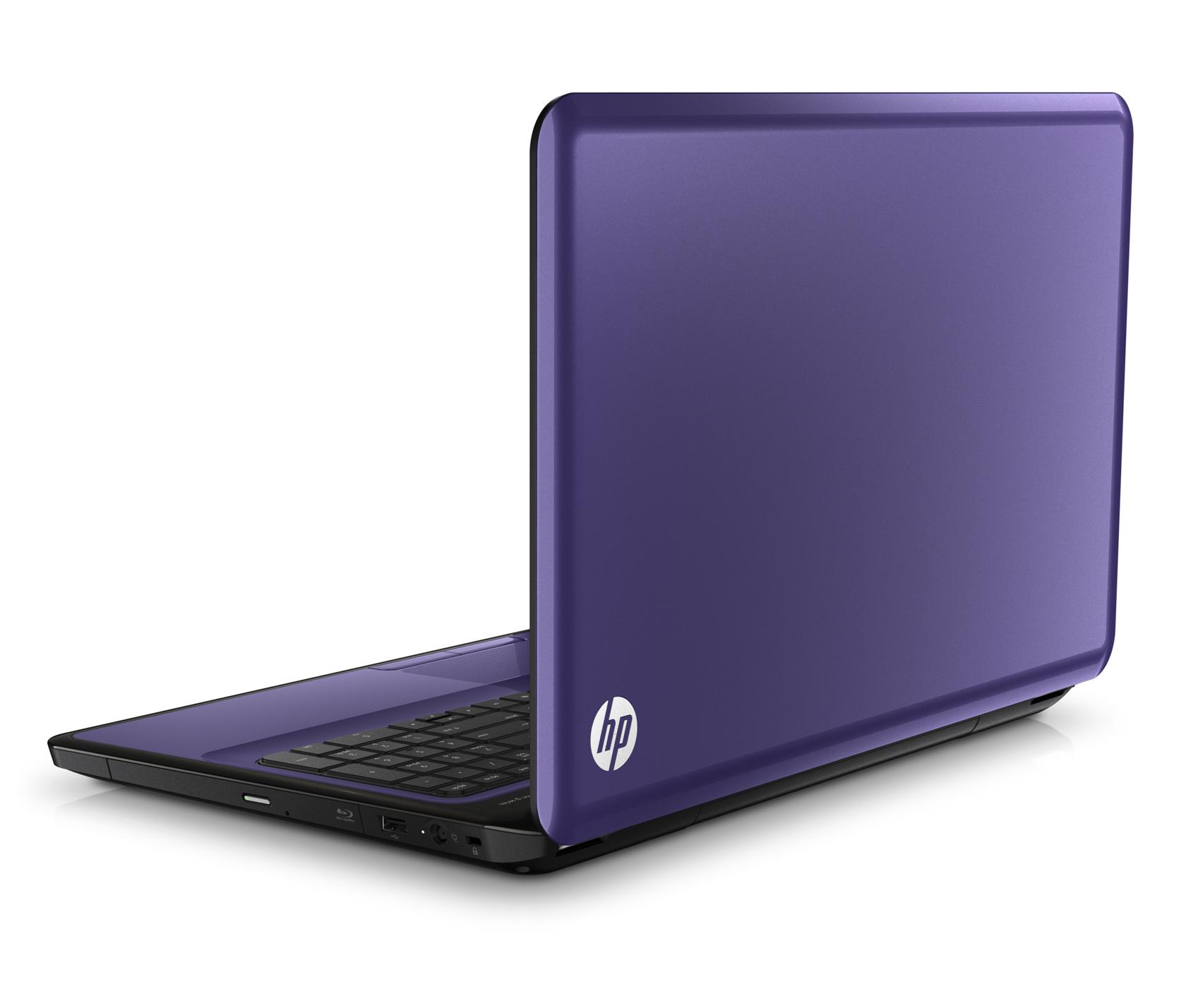 HP presica u Esplanadi
