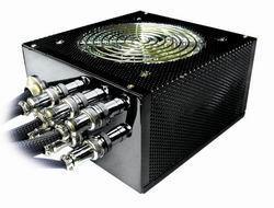 Hiper Type-R 580w PSU
