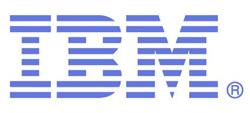 IBM PureSystems – sljedeća era računalstva
