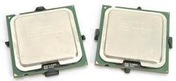Intelovih 64 bita