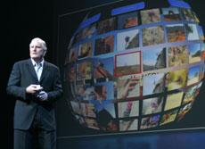 Intel ostvario rekordnu kvartalnu i godišnju zaradu