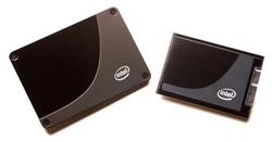 Intel reže cijene SSD-a
