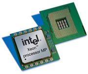 Novi Intelovi server procesori