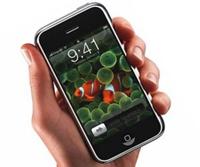 iPhone po nižim cijenama