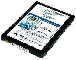 BitMicro najavljuje 1.6TB SSD