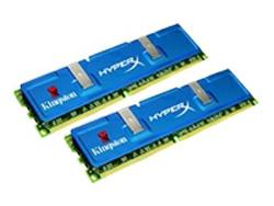 Kingston PC9600 i PC9200