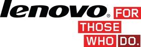 Lenovo objavio poslovne rezultate