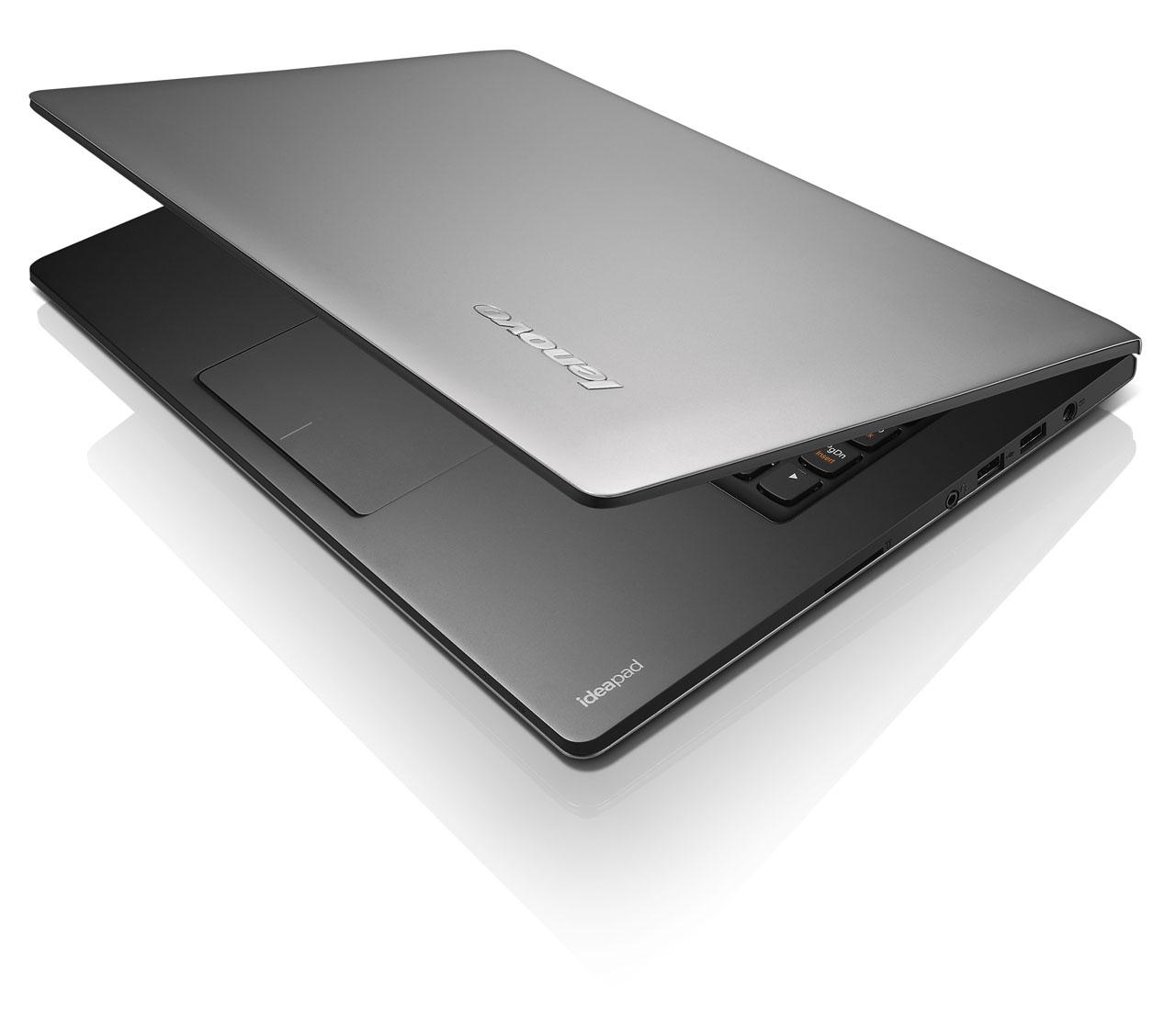 Sleekbook iz Lenova u Mikronisu i Lenovo Exclusive Storeu
