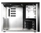Lian Li PC-A06F