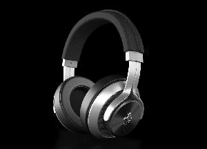 Ferrari by Logic3 proširuje svoju premium audio  kolekciju