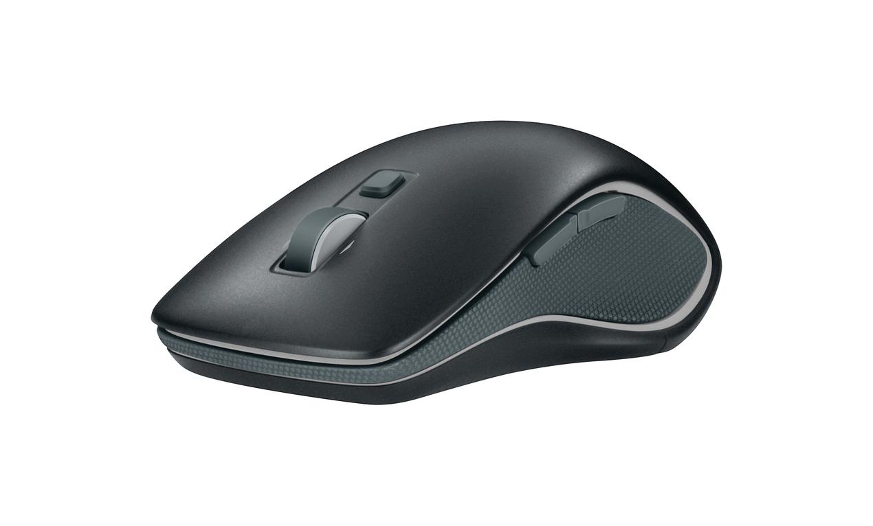 Logitech bežični miš M560