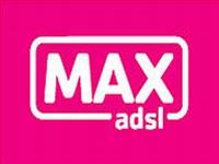 T-Com povećava brzine MAXadsla