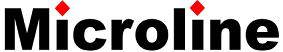 Microline postao distributer ASUS notebooka, netbooka i tableta