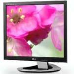LG otvorio najveću tvornicu LCD-a