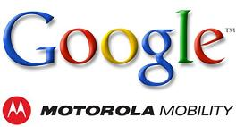 Google reže 20% zaposlenih u Motoroli