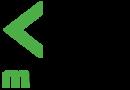 Mushkin se širi na tržište USB3.0 flash uređaja