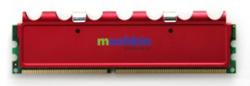 Mushkin DDR2 1000