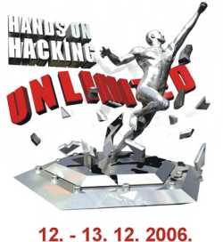 NetAkademija Hands-on Hacking Unlimited tečaj