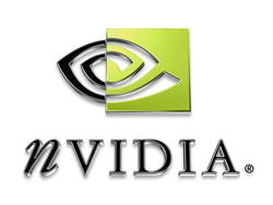 GeForce 8 AGP serija