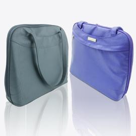 Prestigio torbe za žene