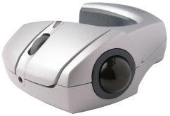Mouse ergonomija