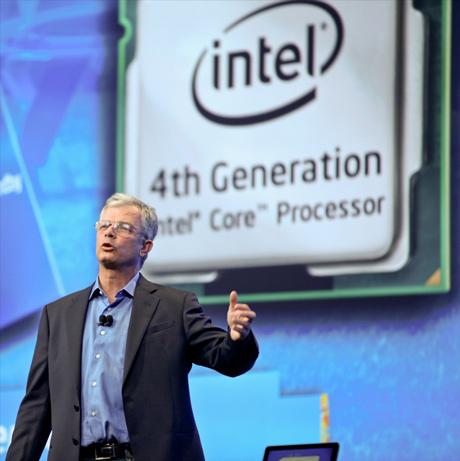 Procesori s niskom potrošnjom energije – pokretačka snaga budućih inovacija u mobilnom računalstvu