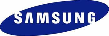Samsung – financijski rezulatati za Q4 i 2010