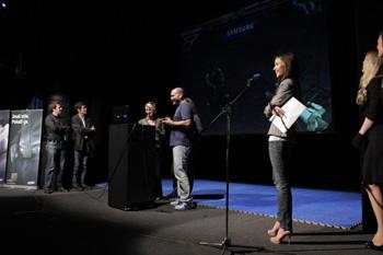 Samsung Net/Notebookovi  po prvi puta u Hrvatskoj