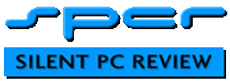 SPCR preporuke napajanja
