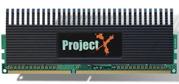 Super Talent DDR3-1800