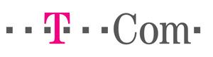 T-Com proširio ponudu televizijskih kanala na MAXtv-u
