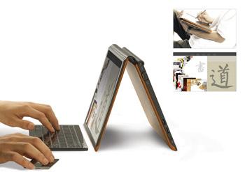 Lenovo obilježio 15. godišnjicu ThinkPada