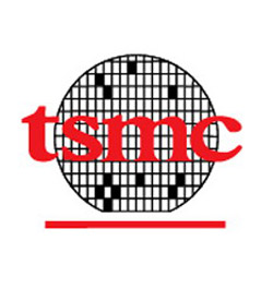 TSMC predstavio 32 nm SRAM
