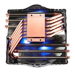 Thermaltake BigTyp14 Pro
