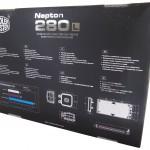 Cooler Master Nepton 280L 2