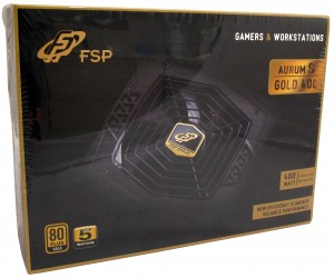 Fsp Giveaway 2