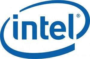 Intel zaposlio novog CMO-a