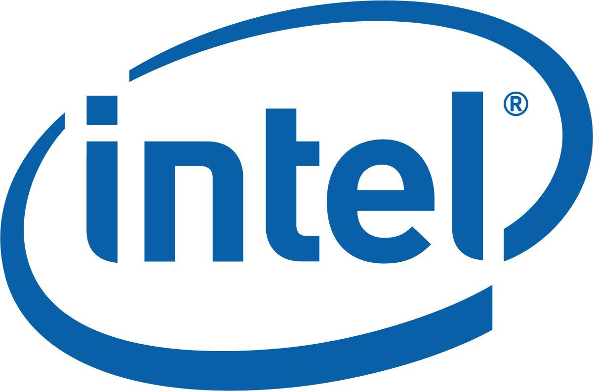 Intel novosti s CES-a 2020.