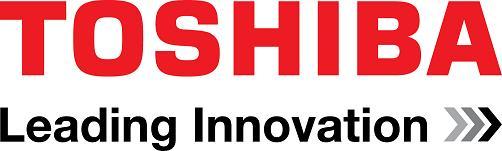 Toshiba na Gartnerovu simpoziju ITXPO 2014